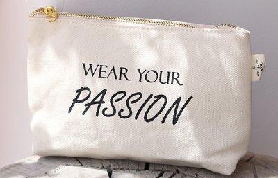 Make-up Tasche Passion