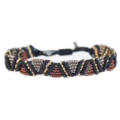 Armband Itaca