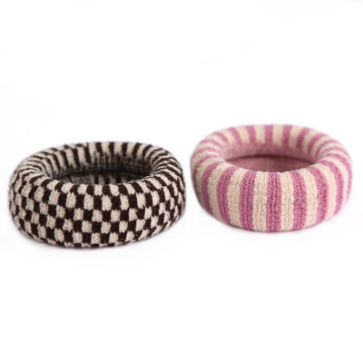 Hairties bubble set