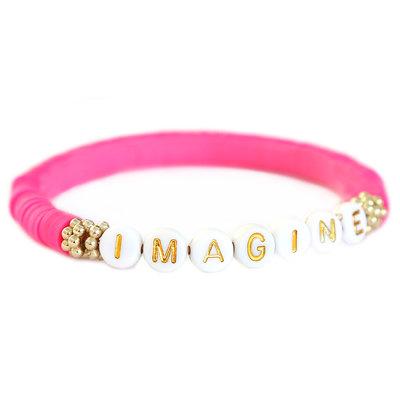 Summer armband imagine