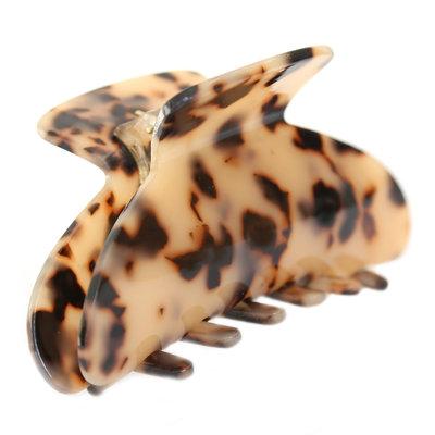 Haarspange Cheetah
