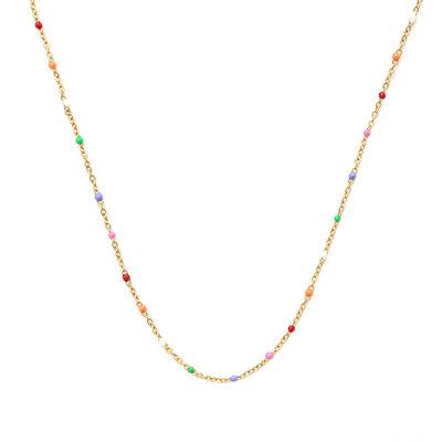 Kette little chain rainbow