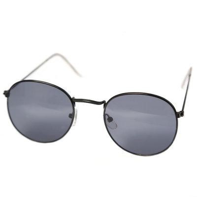 Sonnenbrille pilot black