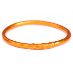 Buddhist armband good luck fire